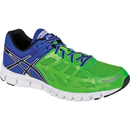 Asics GEL-Lyte33 Running Shoe - Men's