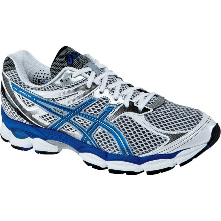 Asics GEL-Cumulus 14 Running Shoe - Men's