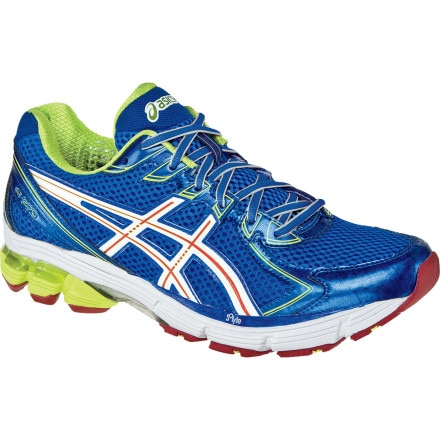 Asics GT-2170 Running Shoe - Men's