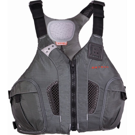 Astral Buoyancy Camino Personal Flotation Device