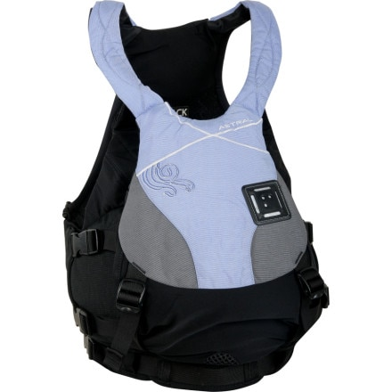 Astral Buoyancy Bella Personal Flotation Device Women's