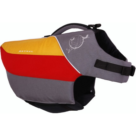 Astral Buoyancy Bird Dog Life Jacket