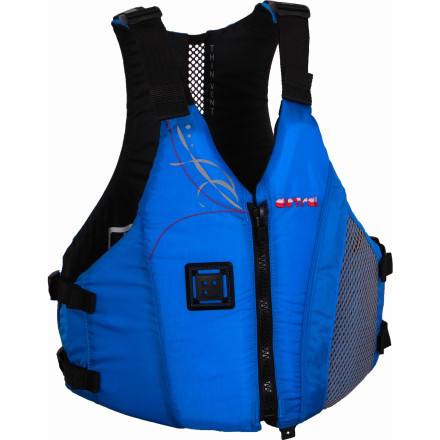 Astral Buoyancy Linda Personal Flotation Device Women's