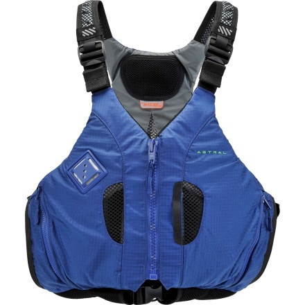 Astral Buoyancy Camino 200 Personal Flotation Device