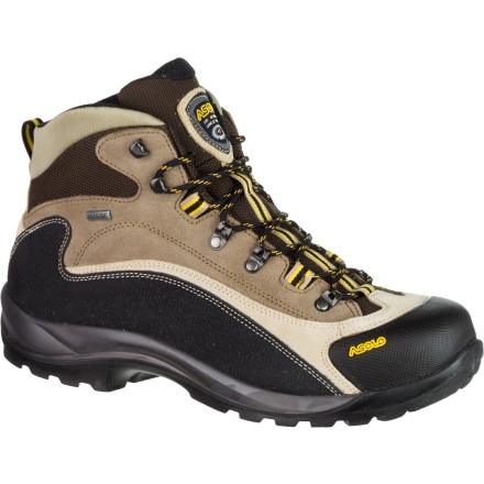 Asolo FSN 95 GTX Boot - Men's