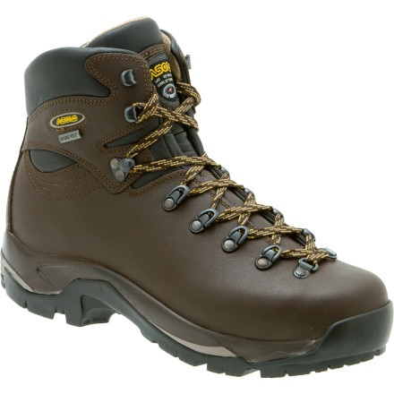 Shop for Asolo TPS 520 GV Boot - Men's