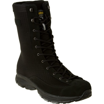 photo: Asolo Mystic GTX winter boot
