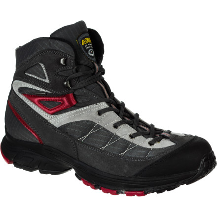 Asolo Ride GTX Boot - Men's