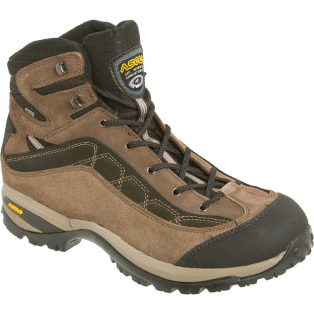 Asolo Nitrum GV GTX Boot - Men's