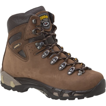 Asolo Power Matic 250 V Backpacking Boot - Women's