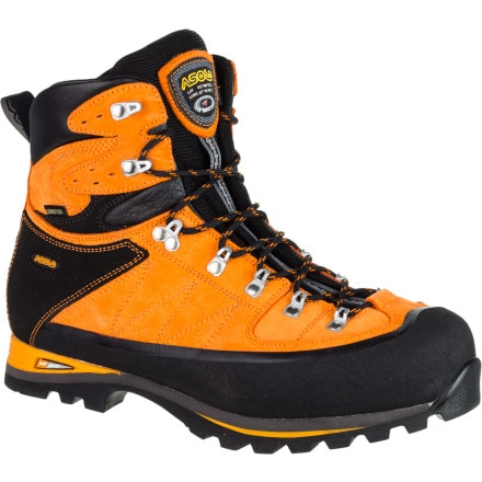 Asolo Khumbu GV Backpacking Boot - Men's