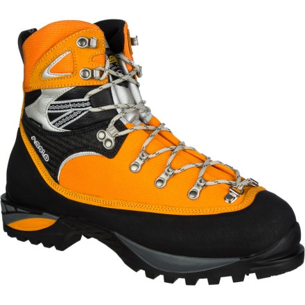 Asolo Ganesh GV Mountaineering Boot - Men