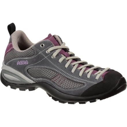 Asolo Sunset Shoe - Women's