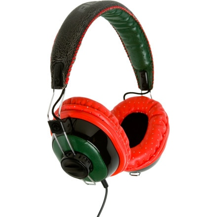 Aerial7 Chopper2 Headphones