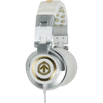 Aerial7 Tank Headphones