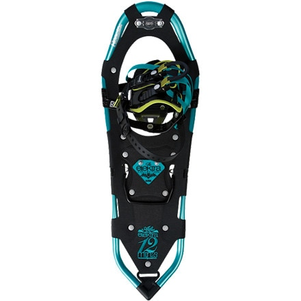 Shop for Atlas Elektra 12 Series Snowshoe - Women's