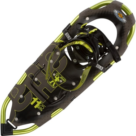 Atlas 11 Series Snowshoe