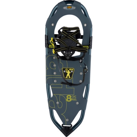 Atlas 8 Series FRS Snowshoe