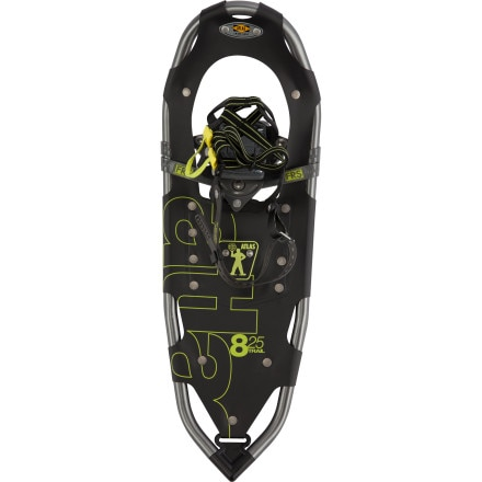 Shop for Atlas 8 Series FRS Snowshoe