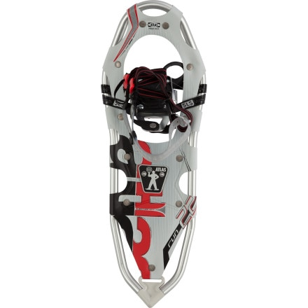 Shop for Atlas Run Snowshoe