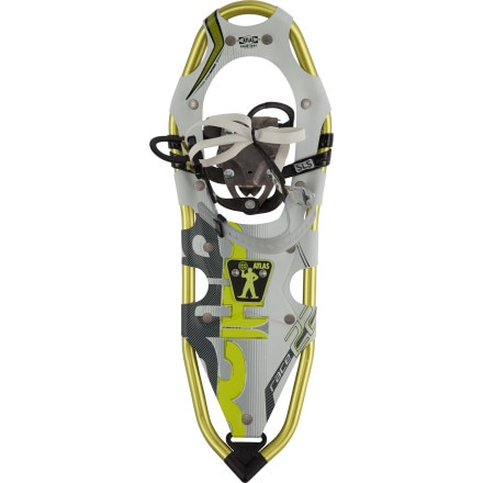 Atlas Race Snowshoe