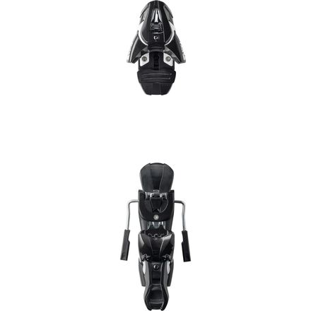 Atomic FFG 12 Ski Binding
