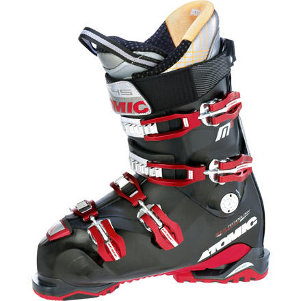 Atomic M 10 Ski Boot - Men's