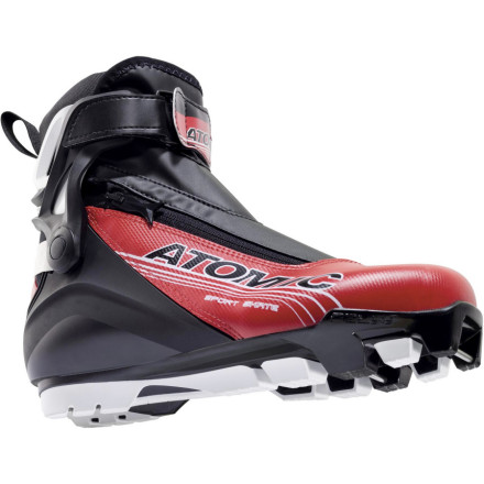 Atomic Sport Skate Boot