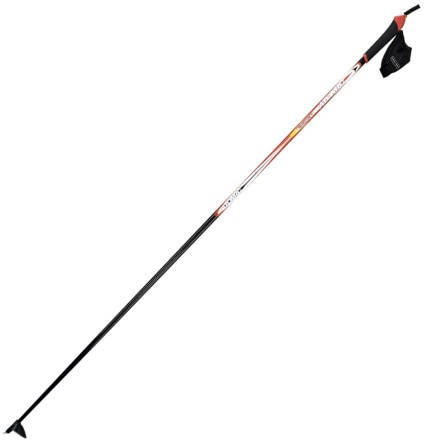 photo: Atomic Sport Carbon nordic touring pole