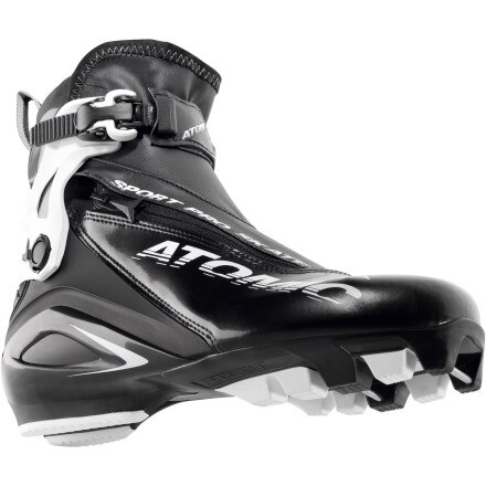 Atomic Sport Pro Skate Boot