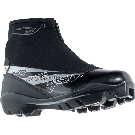 photo: Atomic Ashera 30 Boot
