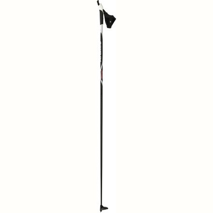 photo: Atomic Touring Carbon Pole nordic touring pole
