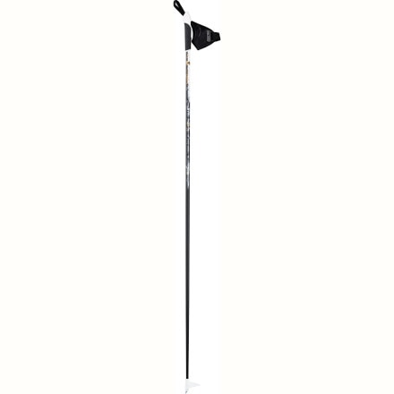 Atomic Touring Carbon Pole - 1 Pair - Women's