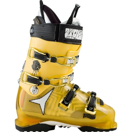 Atomic Volt Ski Boot - Men's