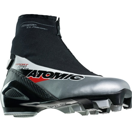 Atomic Sport Classic Boot - Men's