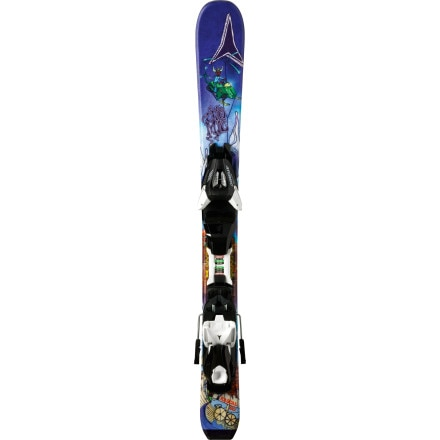 Atomic Rascal Junior I Ski - Kids'