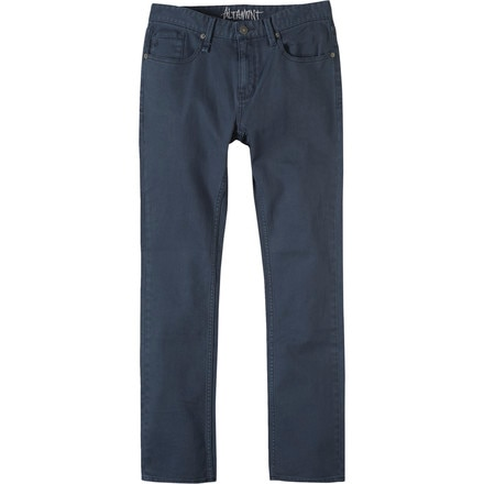 Altamont Alameda Slim Denim Pant - Men's