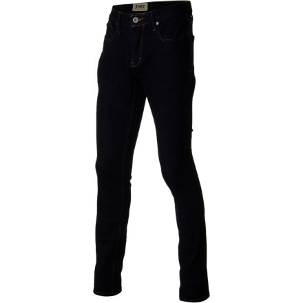 Altamont Alameda Staple Slim Denim Pant - Men's