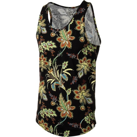 Altamont Perennial Tank Top - Men's