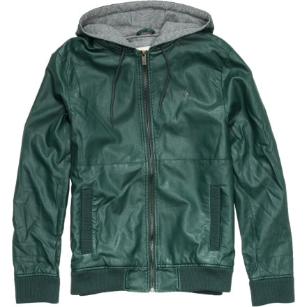 Altamont Novel 3 Jacket - Men's