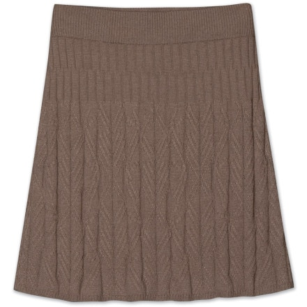 Aventura Millie Skirt - Women's