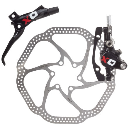 Shop for Avid X0 Disc Brake