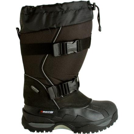 photo: Baffin Men's Impact winter boot