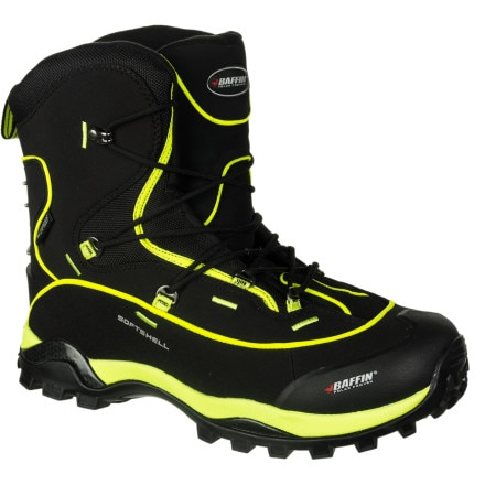 Baffin Snosport Boot - Men's