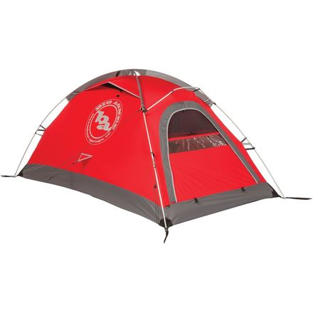 Shield Tent: 2 Person 4 Season (1000058758)