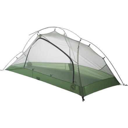 photo: Big Agnes Emerald Mountain SL1