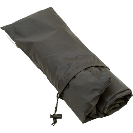 Shop for Big Agnes Lynx Pass 3 Footprint
