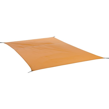 Shop for Big Agnes Fly Creek UL3 Footprint