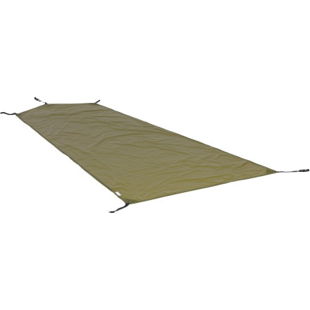 Shop for Big Agnes Footprint Seedhouse 2 SL