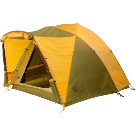 photo: Big Agnes Tensleep Station 6